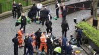 EN DIRECT – Attaque terroriste à Londres : au moins un mort, des blessés graves dont des lycéens français