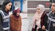 Konya'da dev operasyon: 34 gözaltı