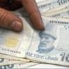 Kredi yapılandırmaları Resmi Gazete'de!