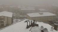 Meteoroloji uyardı! Kar sürprizi! 3 ile kuvvetli yağış uyarısı…