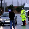 Online trafik cezası sorgulama ve ödeme işlemleri nasıl yapılır?