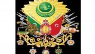OSMANLI HAYRANLIĞI HORTLADI /// AKP'Lİ BELEDİYE VE CUMHURİYET TARTIŞMASI