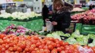 Rusya, Türkiye'den alınan 4 tarım ürününe yönelik yasağı kaldırdı