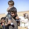 Suriyeliler gidiyor!