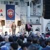 İçişleri Bakanı Soylu, Sultangazi'de Halka Seslendi