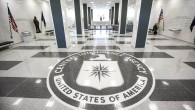 CIA DOSYASI : BAŞKANLIK SİSTEMİNE GEÇİLMESİ HAKKINDA ABD RAPORU !