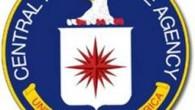 AMERİKAN İSTİHBARATI CIA, Uzaktan Beyinleri Kontrol Ediyor