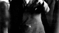Atatürk Olmasaydı Kurtuluş Savaşını Kim Kazanabilirdi ?