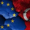 Avrupa Parlamentosu  AP' terör den yana oldu ve bu yılki raporu da Ankara Yönetimi'ni çileden çıkaracak.