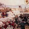 II. Abdülhamid'in Çin Heyeti : Batılılara İsyan Etmeyin