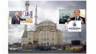 İstanbul Büyük şehir belediyesi ve Bayrampaşa belediyesinin rezaleti  Allah dan bile korkmamışlar
