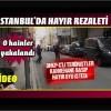 DHKP/C İstanbul'da silahla kahvehane basıp hayır oyu istedi