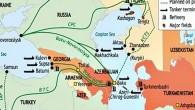 Soğuk Savaş Sonrası Hazar'da Politik Güç ve Statü Sorununa Bağlı Kıyıdaş Devletlerin Görüşleri