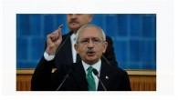 Kılıçdaroğlunun büyük korkusu halk idaresi gelecek diye YSK ya itiraz ediyorlar.,