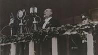 Atatürk'ün Onuncu Yıl