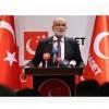 Saadet Partisi Genel Başkanı Karamollaoğlu: Hukuken sistem değişikliği kabul edilmiştir