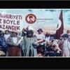 Sultan Vahdettin : Vahdettin Hain Değildir Tezinin Kaynağı (5 BÖLÜM)