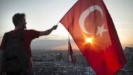 Sosyolojik Perspektifte Din, Toplum, Cemaat İlişkisi ve Türkiye'de Dini Gruplar Epistemolojisi