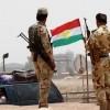 Arap aşiretlerinden PKK'ya çağrı! Sincar'ı boşaltın