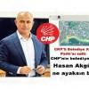 CHP'li Belediye Albatros Parkı'nı sattı