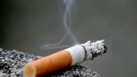 Dünyada sigara içen her 10 kişiden biri ölüyor