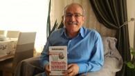 """TÜRKİYE'DE SİYASET"""""""