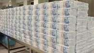 Girişimciye 100 bin lira kredi desteği