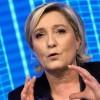 Google'dan skandal! Fransa cumhurbaşkanını 'seçti'