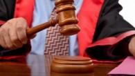 Tutuklanan hâkimin şaşırtan mal varlığı
