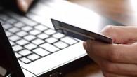İnternetten alışveriş yapanlar dikkat! Yeni dönem başlıyor