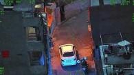 İzmir'de büyük uyuşturucu operasyonu 129 gözaltı