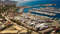 Katarlı iş adamı Bodrum'dan arsa satın aldı