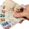 KOSGEB'ten bir kredi müjdesi daha!