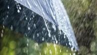 Meteoroloji'den Türkiye'ye uyarı! İşte il il hava durumu.