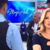 Müge Anlı'nın programını polis bastı