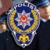 Polis alımı ön başvuruları uzatıldı!