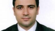 Mardin Vali Yardımcısı Mendeş açığa alındı