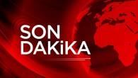 Başbakan Yıldırım'dan AKPM'nin kararına tepki