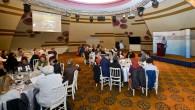 Maltepe'de sanat çalıştayı yapıldı