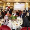 Sultangazi'de Anneler Günü