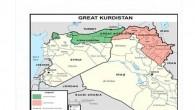Türkiye nin gözünün içine baka baka  ABD ile YPG anlaştı Kürdistan ı kuruyorlar