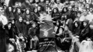 Anadolu'nun gizli Ermenileri