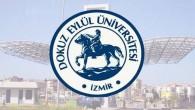 Dokuz Eylül Üniversitesi'ne FETÖ operasyonu: 27 gözaltı