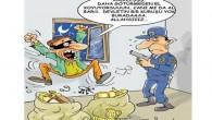 BİR ÜLKEDE NAMUSLU ÇOKSA O ÜLKE ENİNDE SONUNDA FABRİKA AYARLARINA GERİ DÖNER /// MERAK ETMEYİN !!!