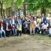 OTİZM VE ENGELLİ DERNEKLERİ FEDERASYONU'NDAN (OTEF ) FARKINDALIK ETKİNLİĞİ