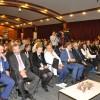 Yeni yüzyıl Üniversitesi Gaziosmanpaşa Hastanesi İş Sağlığı ve Güvenliği Sempozyumu Gerçekleşti…
