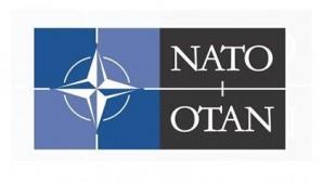 Silahlar Amerika'dan, eğitim NATO'dan.