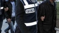 FETÖ soruşturmasında 137 iş adamı hakkında hapis cezası istendi