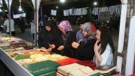Sultangazi Belediyesi Ramazan'ın Manevi İklimine Ortak Oluyor