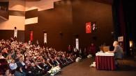 İlber Ortaylı Türk-İran tarihini anlattı